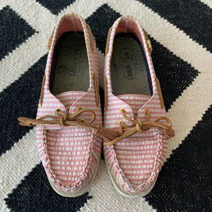 3/$20 Sperry Top-Sider